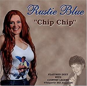 Chip Chip