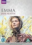 Emma [DVD] [1972] (2-Disc) (TV Mini-Series)