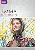 Emma [DVD] [1972] (2-Disc) (TV Mini-Series)