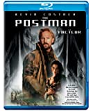 The Postman (Bilingual) [Blu-ray]