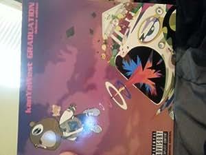 Graduation [Vinyl]
