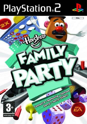 hasbro-family-party