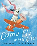 img - for Come Fly With Me book / textbook / text book