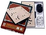 ワンタッチ盤(囲碁)