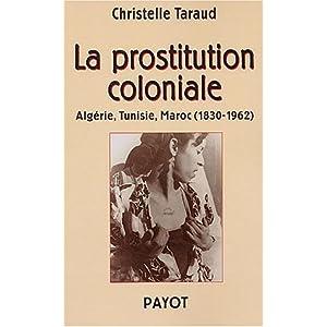 les bordels en tunisie Wattrelos