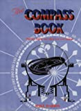 The Compass Book (0939837277) by Harris, Mike