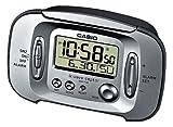 Casio Alarm Clock Dqd-70B-8Ef
