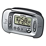 "Casio Collection Wecker Digital Quarz DQD-70B-8EFvon ""Casio"""