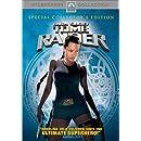 Lara Croft: Tomb Raider (Special Collector's Edition)