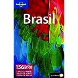Brasil 4 (Guías de País Lonely Planet)