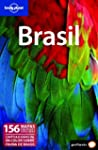 Brasil 4 (Guias Viaje -Lonely Planet)
