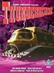 Thunderbirds: Volume 7 [DVD] [1965]