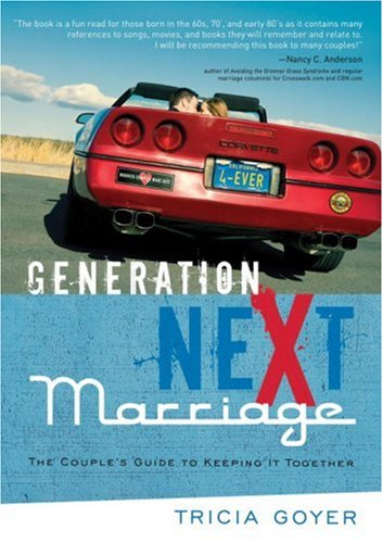Generation NeXt Marriage: The Couple