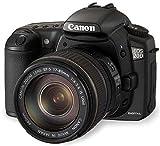 Canon EOS 20D EF-S18-55 U レンズキット