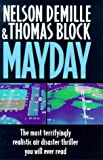 Mayday (0316647055) by Block, Thomas H.