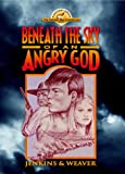 Beneath the Sky of an Angry God (The Century war chronicles)