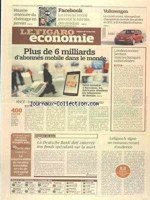 figaro-economie-le-no-21016-du-25-02-2012-plus-de-6-milliards-dabonnes-mobile-dans-le-monde-londres-