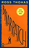 Briarpatch (Crime, Penguin) (0140079904) by Thomas, Ross