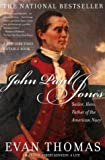 img - for John Paul Jones: Sailor, Hero, Father of the American Navy book / textbook / text book