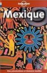 Mexique 2002
