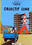 AVENTURES DE TINTIN (LES) T.016  OBJE...