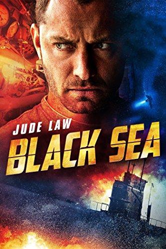 black-sea-dt-ov