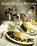 Jewish Holiday Kitchen