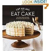 Catherine Ruehle (Author), Sarah Scheffel (Author) Download:   $11.84