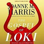 The Gospel of Loki | Joanne M. Harris