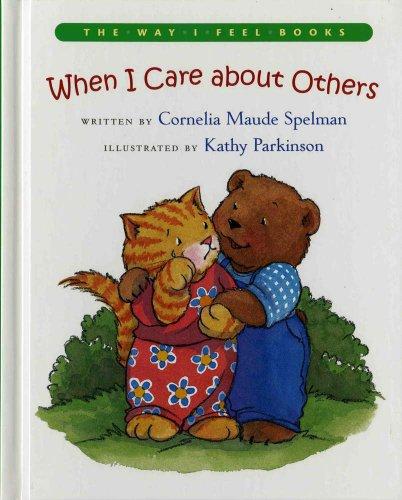 Keepsake Baby Book front-1028423
