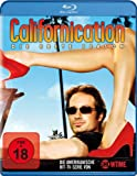 Californication - Die erste Season [Blu-ray]