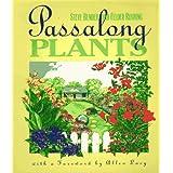 Passalong Plants ~ Felder Rushing