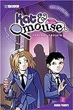 Kat & Mouse Volume 1 (Kat & Mouse; Teacher Torture) (v. 1)