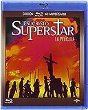 Jesucristo Superstar [Blu-ray]