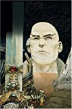 Metabarons, The: Othon & Honorata - Volume 1 (1401203620) by Jodorowsky, Alexandro
