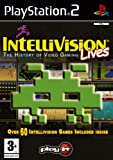 Intellivision Lives  (PS2)