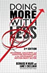 Doing More with Less 2nd edition: Mea...