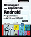 D�veloppez une application Android -...