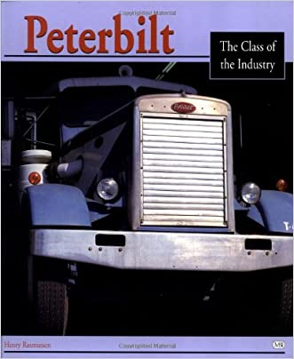 Peterbilt: The Class of the Industry