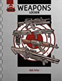 d20 Weapons Locker: A d20 Modern Supplement