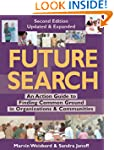 Future Search: An action guide to fin...
