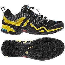 Zapatillas trekking - ADIDAS TERREX FAST X