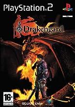 Drakengard
