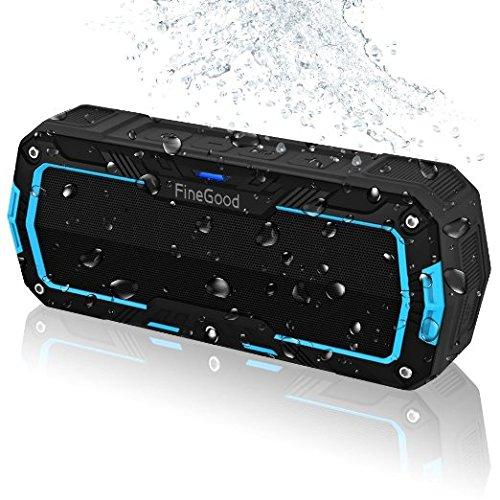 altoparlanti-bluetooth-v-41-wireless-cassa-di-risonanza-portatile-per-golf-beach-doccia-e-home-water
