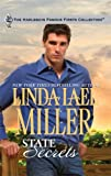 State Secrets (Famous Firsts) (0373200048) by Miller, Linda Lael