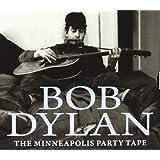 Minneapolis Party Tape