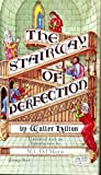 The stairway of perfection (0385140592) by Hilton, Walter
