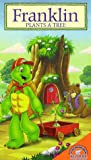 Franklin - Franklin Plants a Tree [VHS]