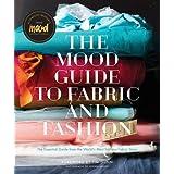 Mood Designer Fabrics (Author) Release Date: 1 Sept. 2015Buy new:  £16.99  £14.88