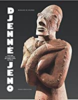 Djenné-jeno : 1000 ans de sculpture en terre cuite au Mali